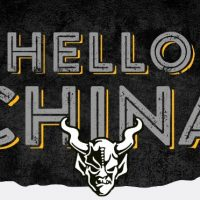 Stone Brewing enters China market