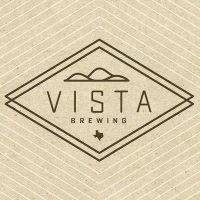 Vista Brewing logo BeerPulse