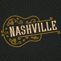 craft brewers conference nashville 2018