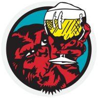strangeways brewing icon logo beerpulse