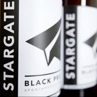 Black Project STARGATE BeerPulse