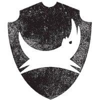 BrewDog USA logo BeerPulse