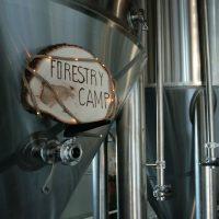 Burial Beer Co Foresty Camp BeerPulse