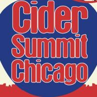 Cider Summit Chicago banner BeerPulse