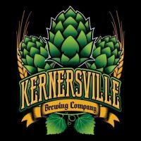 Kernersville Brewing Company logo BeerPulse