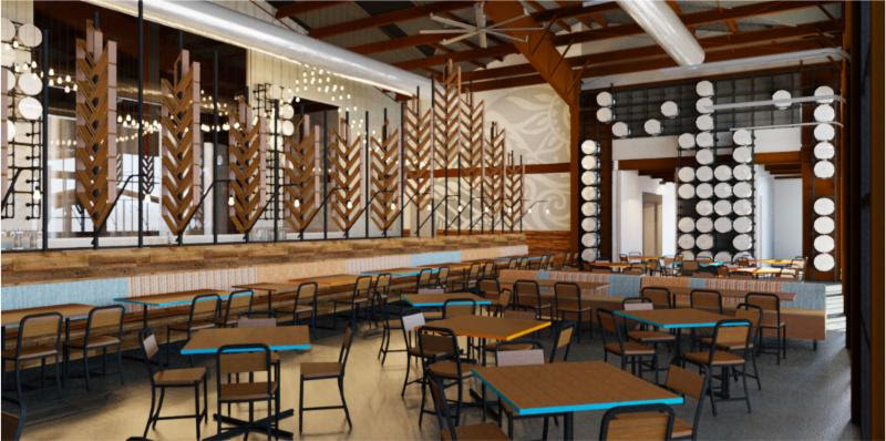 Maui Brewing Co To Open Full Service Restaurant At Kihei