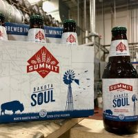 Summit Dakota Soul candid BeerPulse