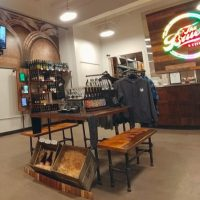 bruery-store-washington dc interior
