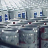 Budweiser Super Bowl 2018
