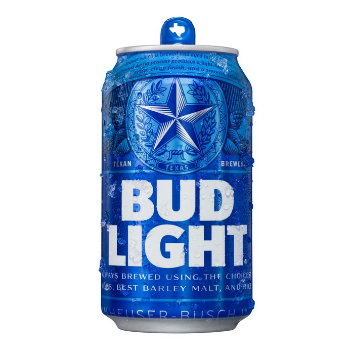 Bud Light Marketing Team Lays Out