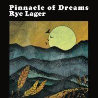 Burial Beer Pinnacle of Dreams Rye Lager