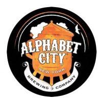 Shmaltz Brewing and Alphabet City Brewing BeerPulse