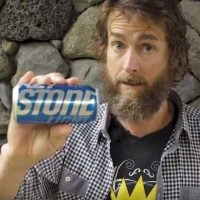 Stone Brewing lawsuit MillerCoors Stone Light BeerPulse