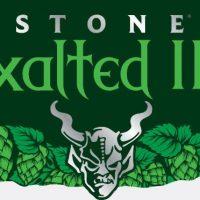 Stone Exalted IPA banner BeerPulse