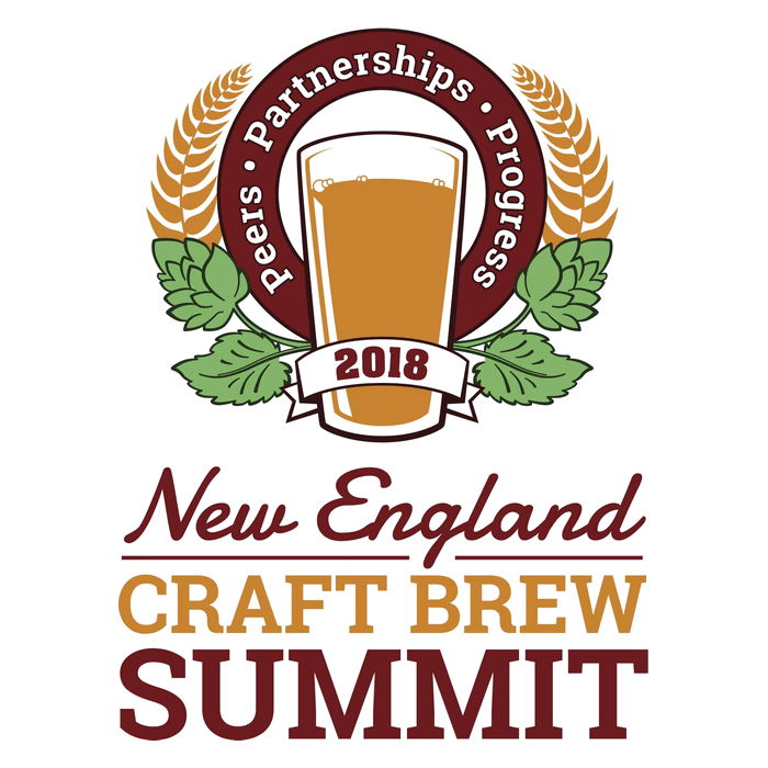 craft brewers guild maine brewers guild to host third annual new 1443
